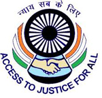 access-justice-all-1